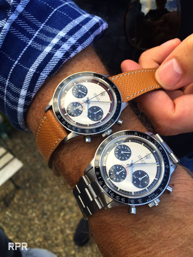 The Rolex Passion Meeting 2015... - Rolex Passion Report
