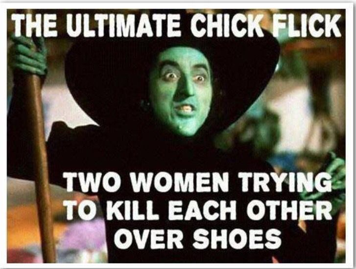 563b900237c06d921b5dd87c24d6fdb5 wizard of oz quotes shoe boots the 25 best wizard of oz memes ideas on pinterest funny animal