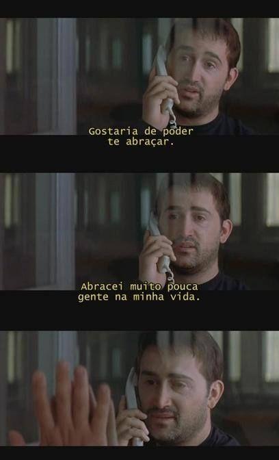 Fale com Ela (2002)