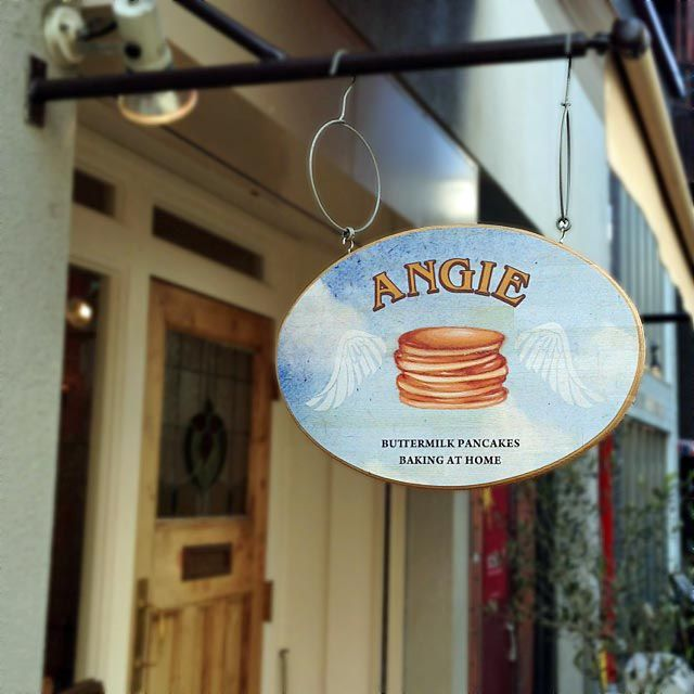 今日はどこに行くお買い物ついでに立ち寄りたい神戸のとっておきカフェ第三弾