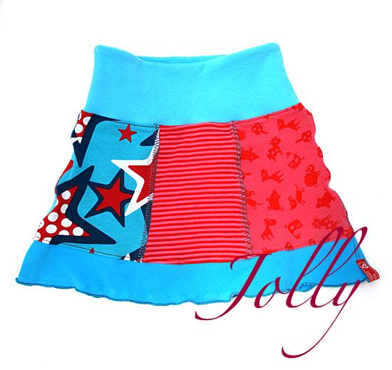 Farbenmix Jolly.