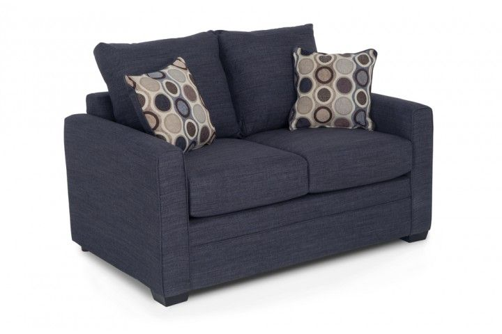 Northport Loveseat Loveseats Living Room Bob S