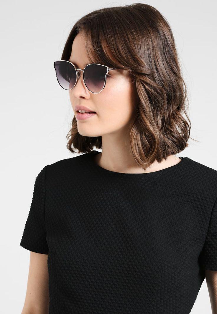¡Consigue este tipo de gafas de sol de Even&odd ahora! Haz clic para ver los detalles. Envíos gratis a toda España. Even&Odd Gafas de sol silver: Even&Odd Gafas de sol silver Ofertas   | Ofertas ¡Haz tu pedido   y disfruta de gastos de enví-o gratuitos! (gafas de sol, gafa de sol, sun, sunglasses, sonnenbrille, lentes de sol, lunettes de soleil, occhiali da sole, sol)