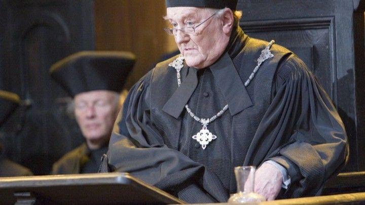 Cornelius Fudge In 2021 Harry Potter Characters Cornelius Harry Potter