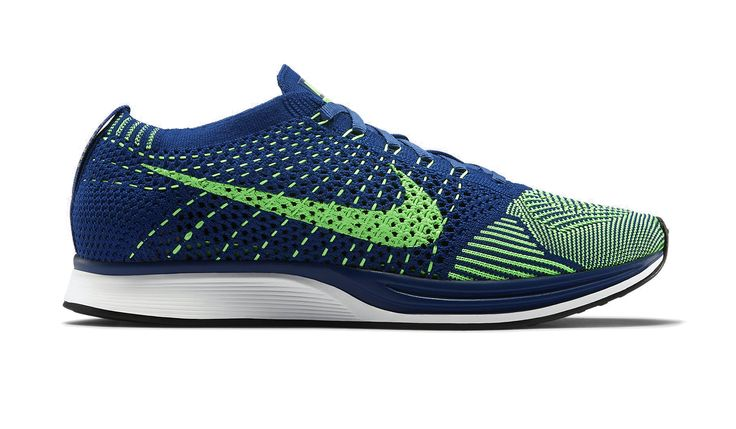 6 Best Training and Running Shoes for Men 2015   Royal Fashionist