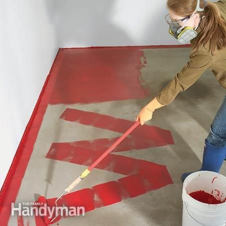 The 25 Best Garage Flooring Options Ideas On Pinterest