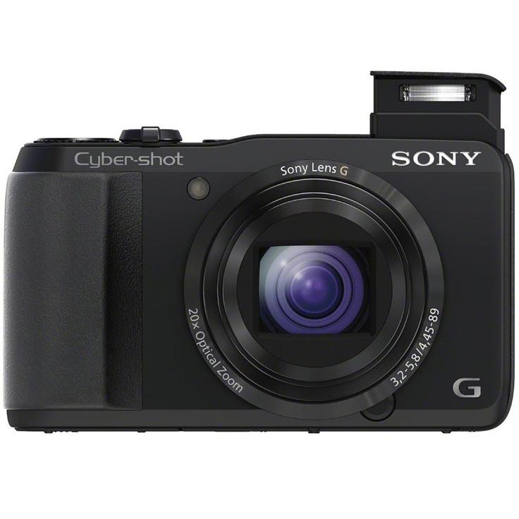 Sony DSC-HX20V 18.2MP Digital Camera  http://www.homeshop18.com/sony-dsc-hx20v-18-2mp-digital-camera/camera-camcorders/digital-cameras/product:30122330/cid:3183/