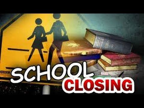 Prince George's County Public Schools closing for International Women's ...