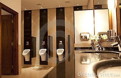 Urinals Restroom Toilet Bath Room Restroom Design