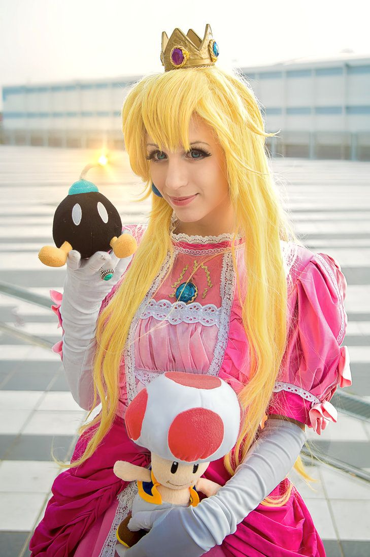 1000 Images About Super Mario On Pinterest Princess Daisy Super Mario Bros And Anime Expo