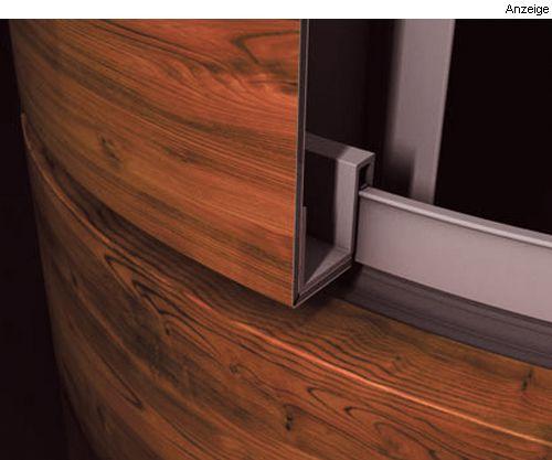 die besten 25 verbundplatten ideen auf pinterest. Black Bedroom Furniture Sets. Home Design Ideas