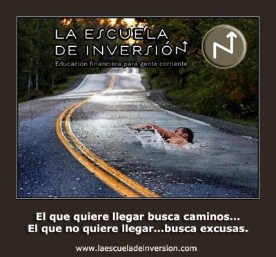 http://www.laescueladeinversion.com/page/asociateyganaconnosotros