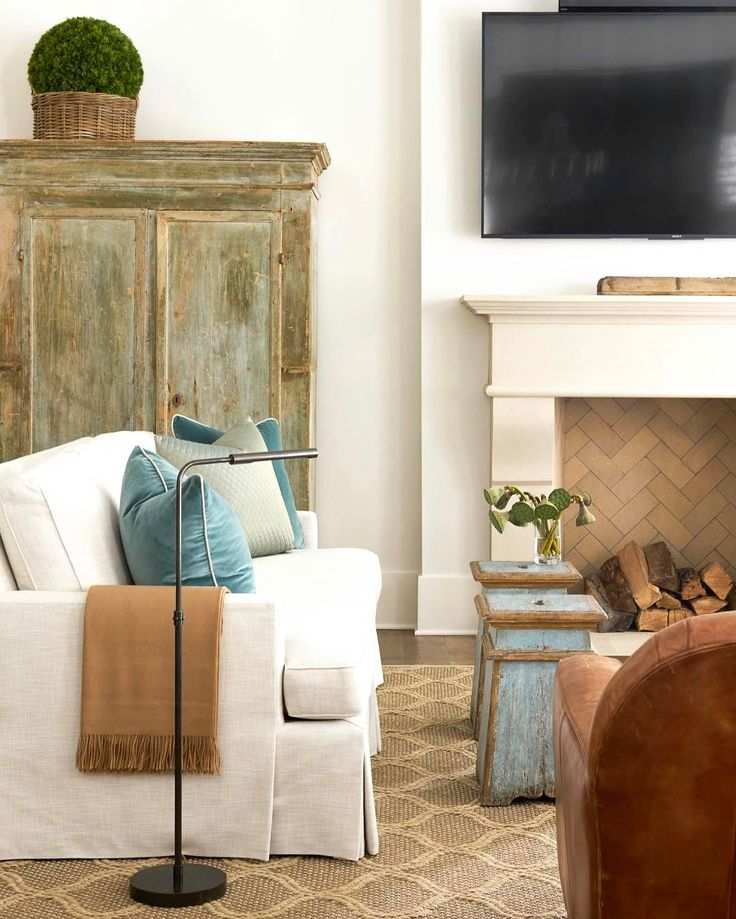 Pin By Karen Stone On Family Room In 2019