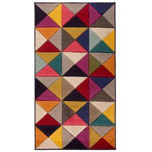 Koberec Flair Rugs Spectrum Samba, 160 x 230 cm