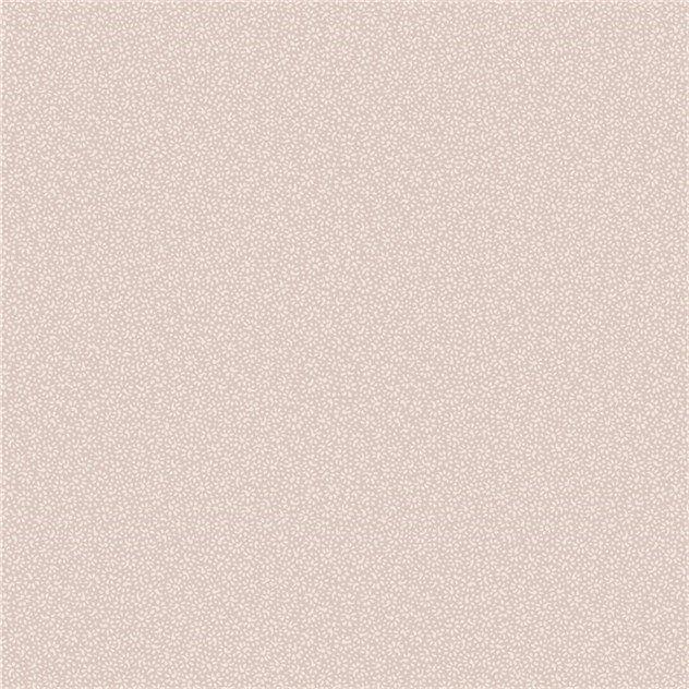Tapet Eco Simplicity Bellis 3684 2918316
