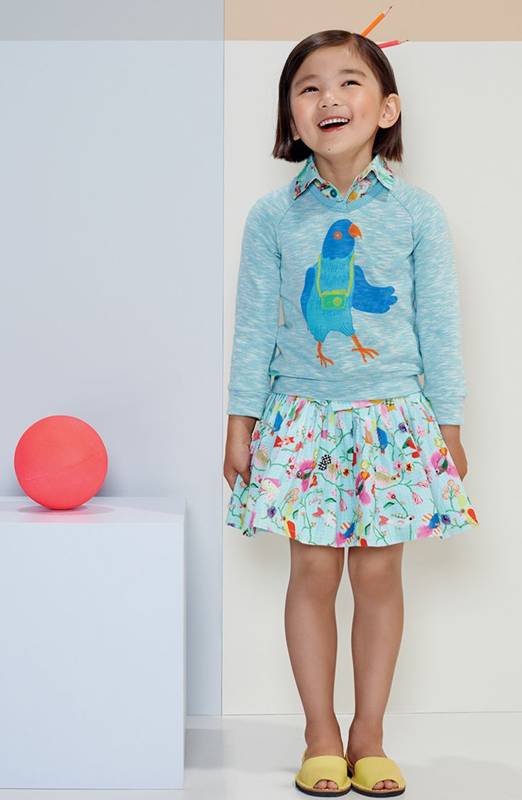 Oilily Girls Olliewood Kids Cloths Pinterest