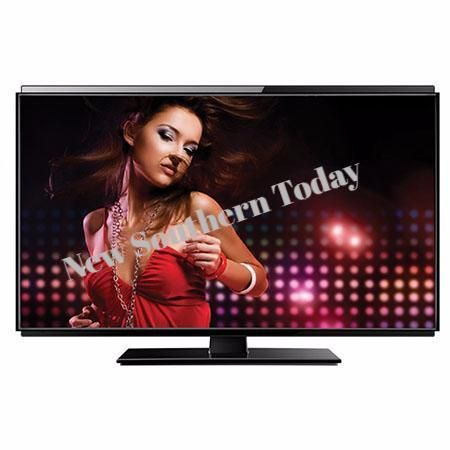 "Specials 19"" Widescreen HD LED Television"