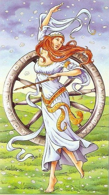 Tarot X The Wheel Of Fortune: 233 Best The Wheel Of Fortune X Images On Pinterest
