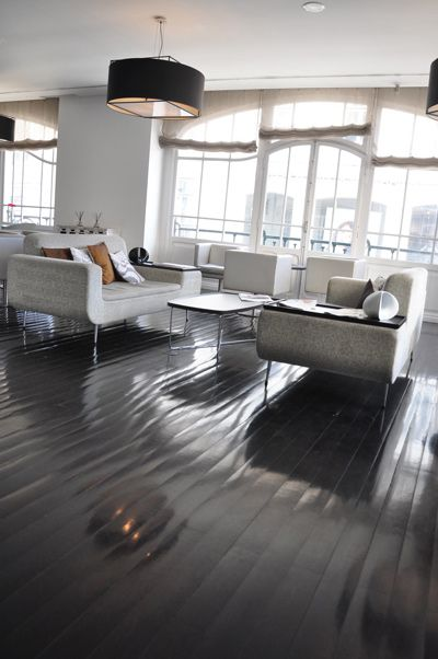 Internacional Design Hotel Lissabon : From Formfreu