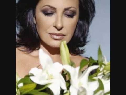 Haris Alexiou - Ola Se Thimizoun (Χάρις Αλεξίου - Όλα Σε Θυμίζουν) - YouTube