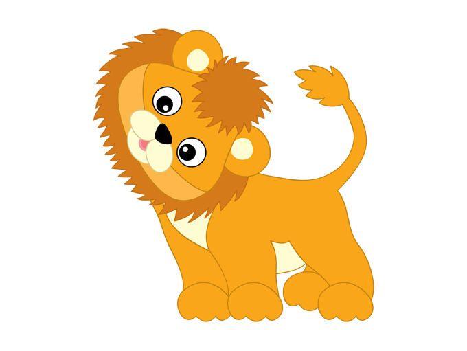 Lion Of Judah Car Sales