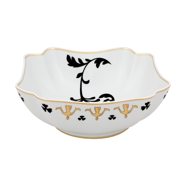VERSAILLES by Joana Vasconcelos - Salad Bowl