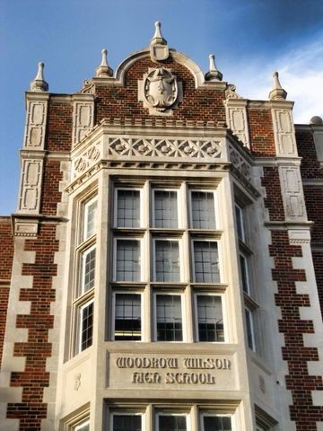The Best High Schools in Texas, Ranked - US News