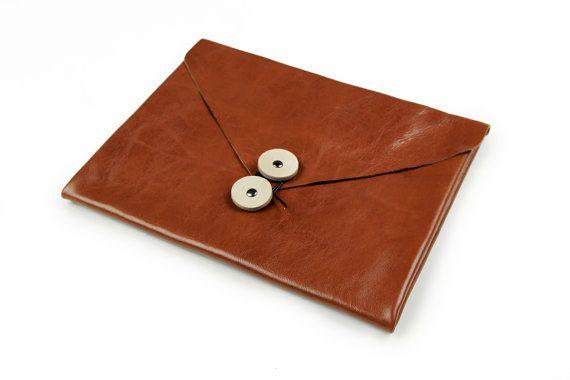 iPad Case iPad Bag iPad Sleeve iPad Cover Two by MillionBag, $48.00