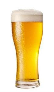 Kit cerveza lager - 20 litros