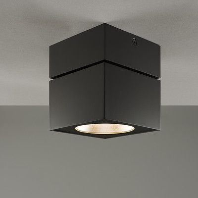 27 Best Surface Mount Light Fixture Images On Pinterest L&s & Surface Mount Lighting Fixtures | Sevenstonesinc.com