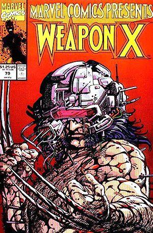 http://upload.wikimedia.org/wikipedia/en/a/a2/Marvel_Comics_Presents_79.jpg
