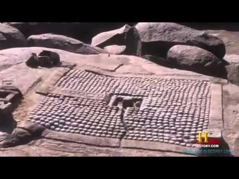 Os Gigantes da Bíblia: MISTÉRIO DESVENDADO - Gigantes da Antiguidade - YouTube