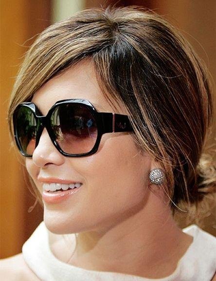 Gorgeous Jennifer Lopez Prom Hairstyles 2016 Prom Hairstyles 2016 Hairstyles 2016 And Prom