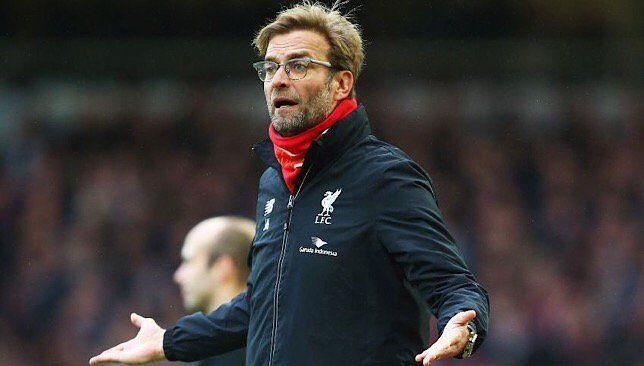 تغريدة والكر المثيرة كلوب غاضب وجوارديولا غير مهتم تسبب المدافع الإنجليزي كايل والكر ظهير أيمن منتخب إنجلترا Liverpool Transfer Transfer Rumours Liverpool