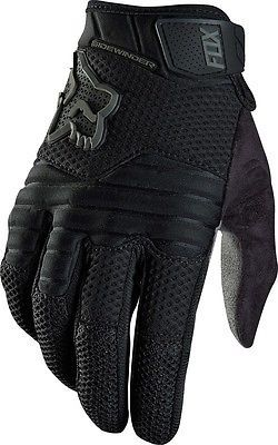 Fox #sidewinder gloves 2016 mtb #mountain bike full finger cycling gloves #black,  View more on the LINK: 	http://www.zeppy.io/product/gb/2/172226535625/