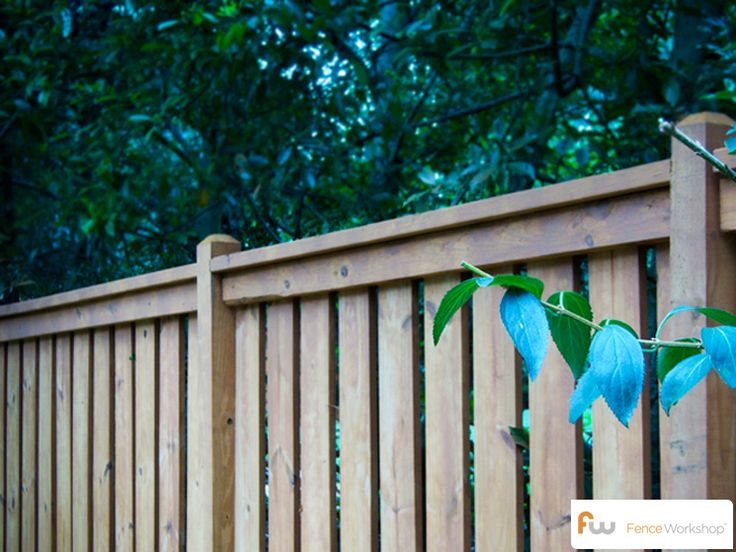 18 Best Images About Traditional Picket Fences On Pinterest