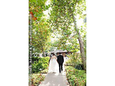 Cline Cellars Sonoma Winery Wedding Venue Valley Weddings 95476