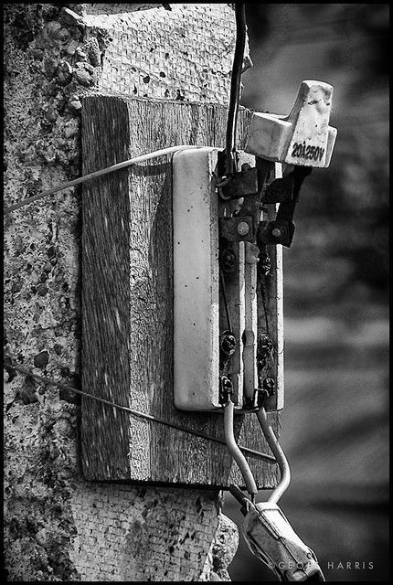 50 best images about Circuit Breakers on Pinterest | Cable ...