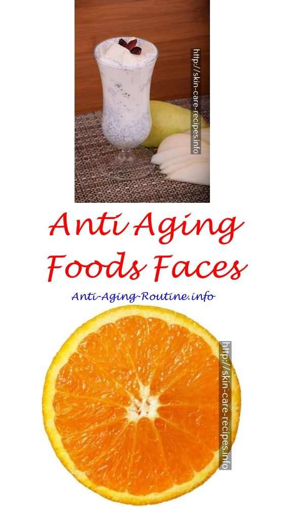 mens skin care products - skin care homemade tips.anti aging tools rodan and fields 9094702200