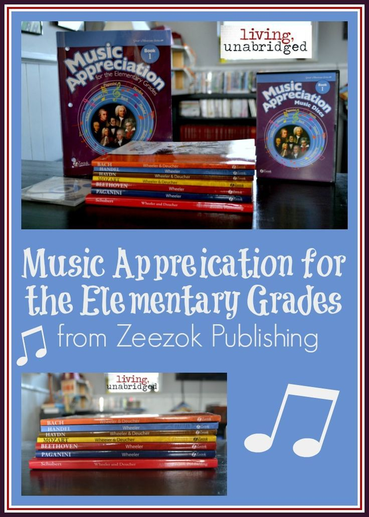 1000 images about learning music on pinterest elementary music