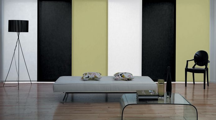 #PanelBlinds with 20%* off on this pre easter sale add a stunning feature to your room visit us now.