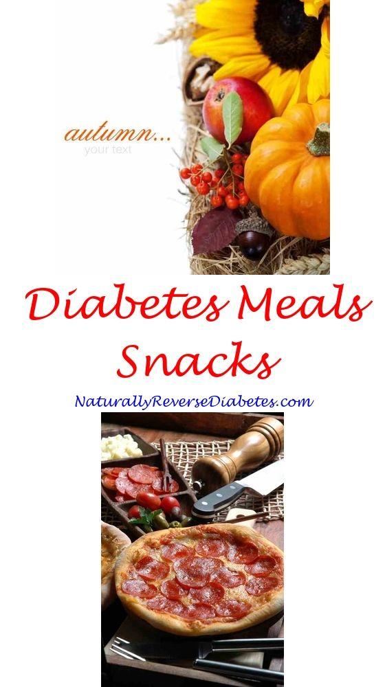 protein powder weight loss diet plan