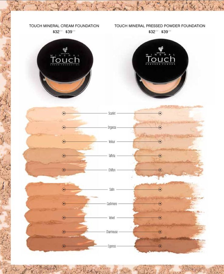 Younique Product Catalog for September 2015 to February 2016! So Many Fabulous NEW Products And Mind Blowing NEW Collections! www.alovelylashbeauty.com