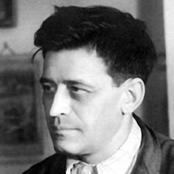 Пуни, Иван Альбертович