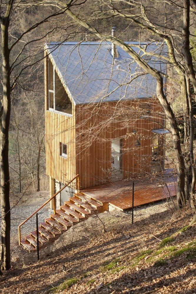 nowoczesna-STODOLA_Hexagon-Shaped-House_A.LT-Architekti_09