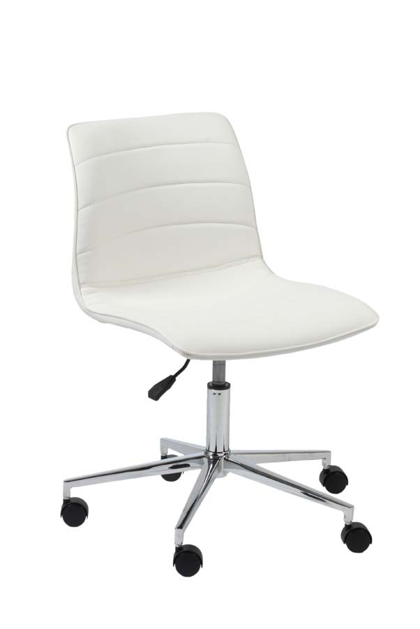 35 best modern office chairs images on Pinterest Modern offices