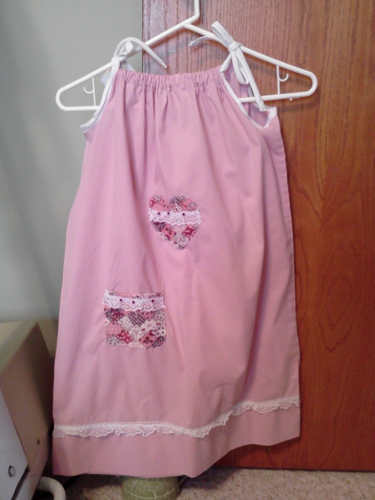 1000 Images About Dresses For Haiti On Pinterest Africa Orphan And A Child