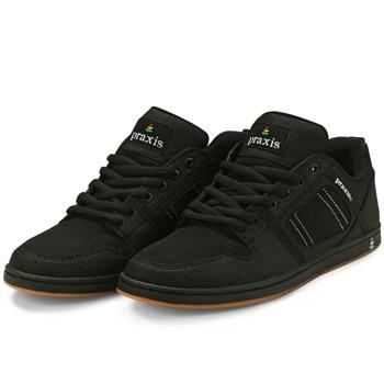 The Hempest | Men : Footwear : Product Info