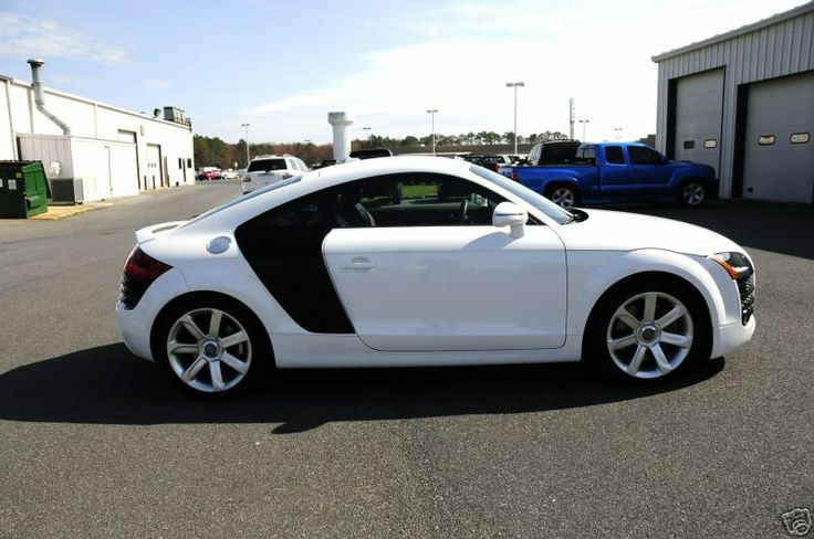audi tt mk2 w r8 side blade 002 audi tt exterior. Black Bedroom Furniture Sets. Home Design Ideas