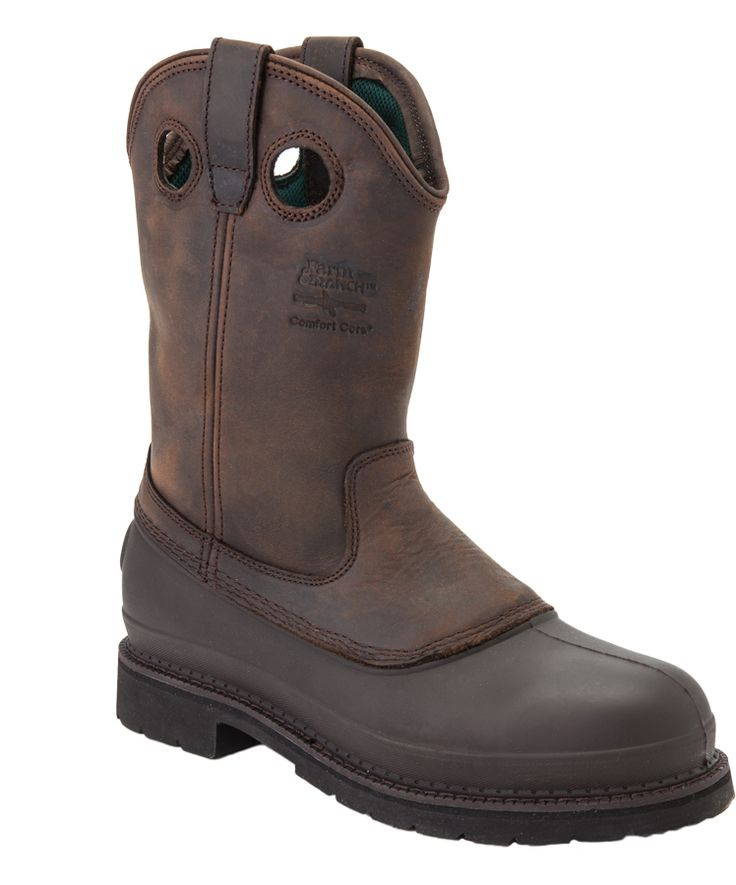 111 Best Georgia Boots Images On Pinterest Georgia Boots